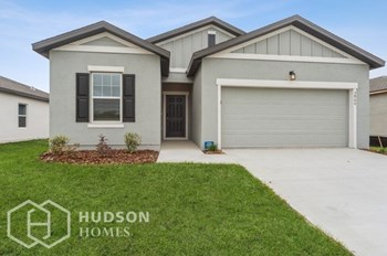 3864 Spruce Creek Dr 4 Beds House for Rent Photo Gallery 1
