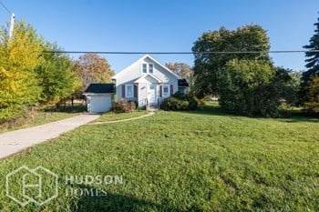 3890 HANLEY RD 3 Beds House for Rent Photo Gallery 1