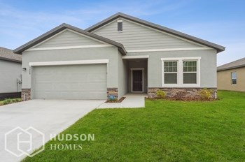 3908 Spruce Creek Dr 4 Beds House for Rent Photo Gallery 1