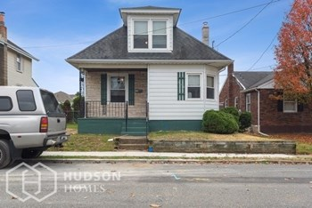 394 ANN STREET 3 Beds House for Rent Photo Gallery 1