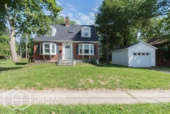 3 Elmwood Avenue 2 Beds House for Rent Photo Gallery 1