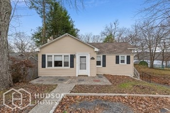 401 Diamond Spring Rd 2 Beds House for Rent Photo Gallery 1