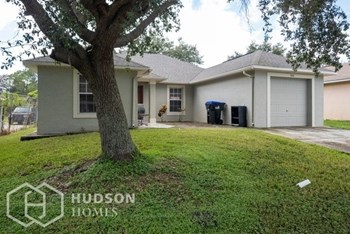 404 Hope Cir 4 Beds House for Rent Photo Gallery 1