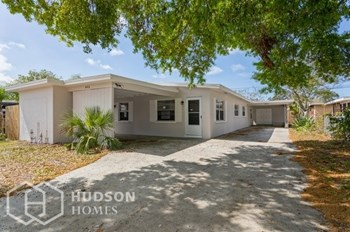 404 N Saturn Ave 2 Beds House for Rent Photo Gallery 1