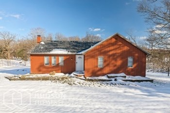 411 CRISSWELL RD 3 Beds House for Rent Photo Gallery 1
