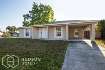 412 Lochmond Dr 3 Beds House for Rent Photo Gallery 1