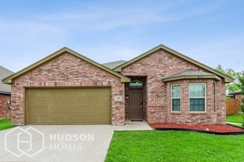 425 Park Meadows Dr 4 Beds House for Rent Photo Gallery 1