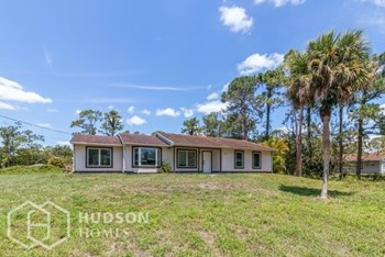 4273 120 Ave N 4 Beds House for Rent Photo Gallery 1