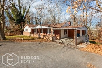 4309 Marietta Ave Columbia Pa 17512 2 Beds House for Rent Photo Gallery 1