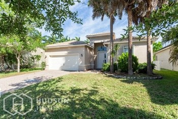 4325 W Whitewater Ave 4 Beds House for Rent Photo Gallery 1