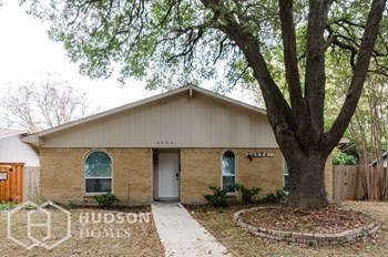 4334 Thicket Dr 3 Beds House for Rent Photo Gallery 1