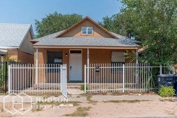 439 Pacific Ave Sw 3 Beds House for Rent Photo Gallery 1