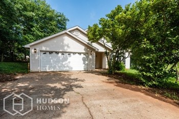 440 N Rutherford Rd 3 Beds House for Rent Photo Gallery 1