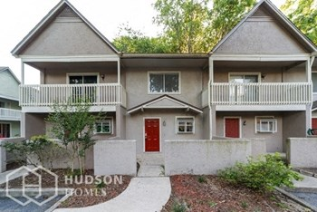 4411 Sw 34Th St Apt 1202 2 Beds House for Rent Photo Gallery 1