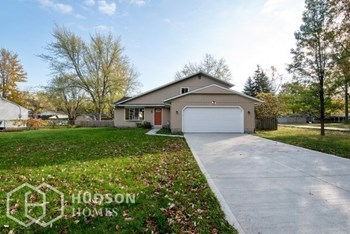 441 BUCKEYE DR 3 Beds House for Rent Photo Gallery 1
