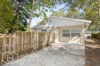 4457 Gallup Ave 3 Beds House for Rent Photo Gallery 1