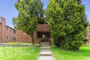 4509 Barbara Place Unit 2 2 Beds House for Rent Photo Gallery 1