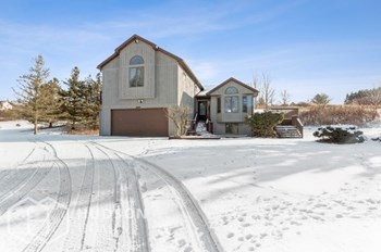 4628 BRIARMEADOW RD 3 Beds House for Rent Photo Gallery 1