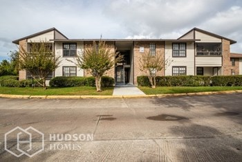 4655 Cason Cove Dr 2821 2 Beds House for Rent Photo Gallery 1