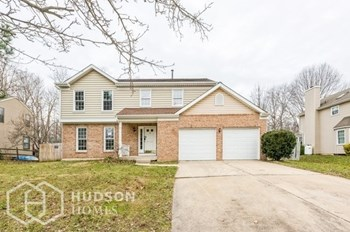 466 Granger Dr 4 Beds House for Rent Photo Gallery 1