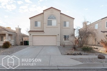 4704 Collie Dr 5 Beds House for Rent Photo Gallery 1