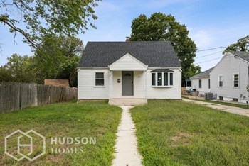 472 HILLTOP AVE 3 Beds House for Rent Photo Gallery 1