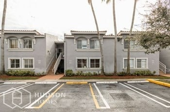 4732 Nw 114Th Ave #203 3 Beds House for Rent Photo Gallery 1