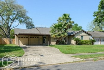 4738 Kingfisher Stree 3 Beds House for Rent Photo Gallery 1