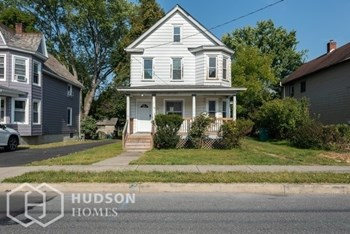 48 North Green Street 4 Beds House for Rent Photo Gallery 1