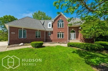 4978 Willow Ridge Ct 6 Beds House for Rent Photo Gallery 1