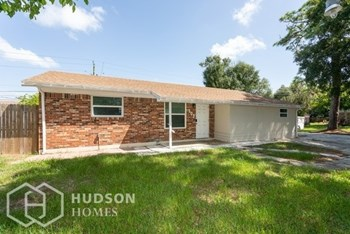503 59Th Ave Dr West 3 Beds House for Rent Photo Gallery 1