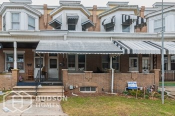 504 Buttonwood St 3 Beds House for Rent Photo Gallery 1
