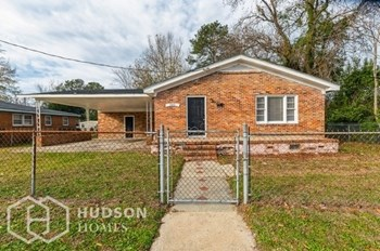 505 Creech St 3 Beds House for Rent Photo Gallery 1