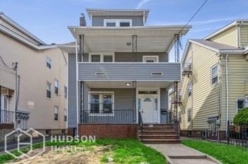 506 N 7Th Street Unit 1 2 Beds House for Rent Photo Gallery 1