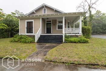 5100 Holmes Ave 2 Beds House for Rent Photo Gallery 1