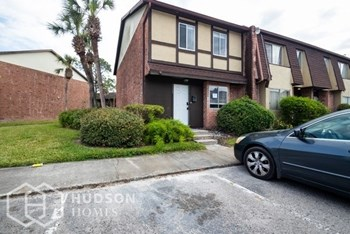 5133 Picadilly Circus Ct Unit 1 3 Beds House for Rent Photo Gallery 1