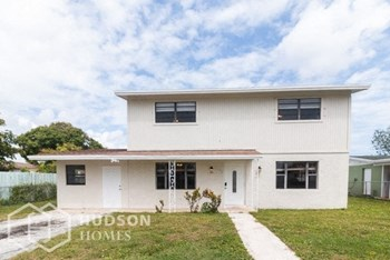 5163 Marion Pl 3 Beds House for Rent Photo Gallery 1