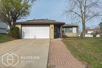 520 Buckley Ct 3 Beds House for Rent Photo Gallery 1