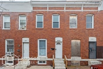 520 N Streeper St 2 Beds House for Rent Photo Gallery 1