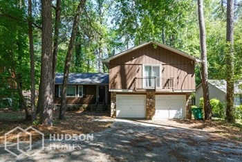 5350 Rockbridge Rd 4 Beds House for Rent Photo Gallery 1