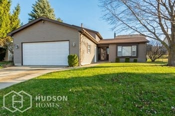 5403 Abbey Dr 3 Beds House for Rent Photo Gallery 1