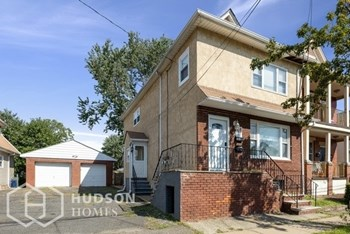54 E CLIFTON AVENUE Unit 1 2 Beds House for Rent Photo Gallery 1