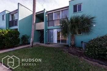 5500 Ocean Shore Blv Unit 75 2 Beds House for Rent Photo Gallery 1