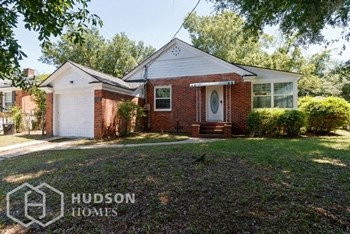550 Chestnut Dr 2 Beds House for Rent Photo Gallery 1