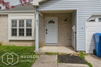 55 HAMILTON STREET 3 Beds House for Rent Photo Gallery 1