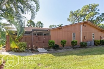 5623 Foxlake Dr 2 Beds House for Rent Photo Gallery 1
