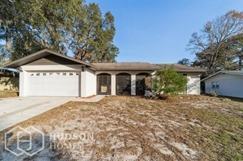 5644 W Pine Circ 2 Beds House for Rent Photo Gallery 1