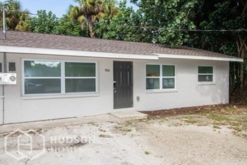 566-568 Figuera Ave 3 Beds House for Rent Photo Gallery 1