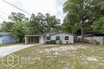5812 Blackthorn Road 3 Beds House for Rent Photo Gallery 1