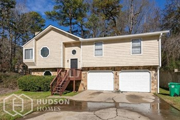 5926 Bretton Woods D 3 Beds House for Rent Photo Gallery 1